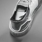 adidas X JAMES BONd