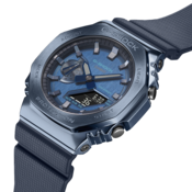 G-SHOCK GM-2100