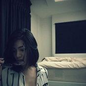 แฟนโอมโปเต้โต้