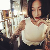 Lina Ahn