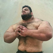 Sajad Gharibi