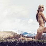 Emma Coburn: Steeplechase
