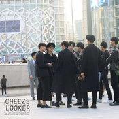 SEOUL STREET FASHION