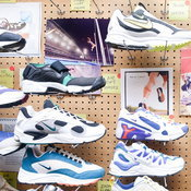 Nike Archives