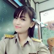 คุณครูน่ารัก