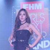 FHM GND 2017