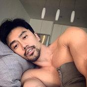 ChuanDo Tan