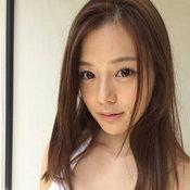 Nene Yoshitaka