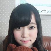 เตรียมเดบิวท์ Yura Kano ดาราเอวีน้องใหม่จากค่าย S1