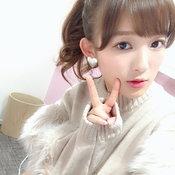Jun Amaki