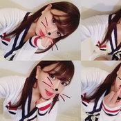 Tomomi Morisaki