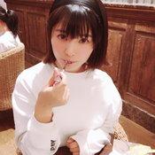 Mizuki Hoshin