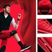 UA HOVR Phantom Running Shoes