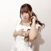 Yua Mikami