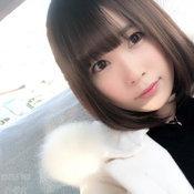 kawaii asuna ดารา AV สุดเซ็กซี่ที่ผันตัวมาจากการเป็นเน็ตไอดอล