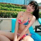 Lin Ciao Ping
