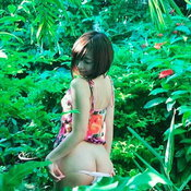 Sakura Mana