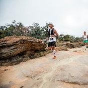 Big Five Marathon งานวิ่งรอบธรรมชาติซาฟารี