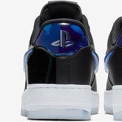 Nike x PlayStation