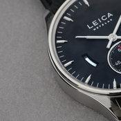 นี่คือ Leica L1