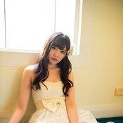 Hashimoto Arina