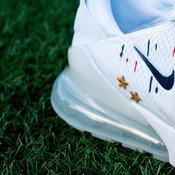 """Nike Air Max """"1998-2018"""" ต้องไม่ลืมที่จะมีดาว"""