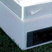 """Nike Air Max """"1998-2018"""" ฉลองการคว้าแชมป์โลกของฝรั่งเศส"""