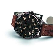 นาฬิกา Hamilton