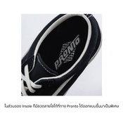 Pronto Sneakers