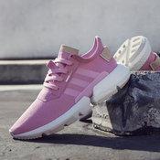 รองเท้า P.O.D-S3.1
