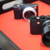 Cafe Leitz By Pacamara มีกล้องไลก้าให้คนรักการถ่ายภาพได้ลองใช้งาน