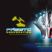 Nike Air Presto Mid X Acronym