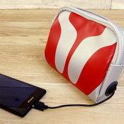 Gadget pouch Ultraman