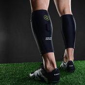 T-Goal อุปกรณ์เพื่อนักฟุตบอล