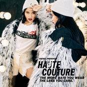 Diesel's Haute Couture