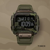 Timex Command