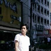 20 ลุค แมชท์เสื้อผ้าธีม สีขาว คลีนๆต้อนรับเทศกาลกินเจ