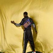 Pharrell Williams SOLARHU