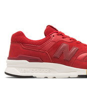 New Balance 997 Colourway