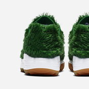 Air Max 1 Golf Grass