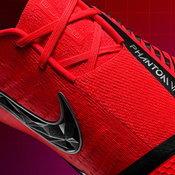 Nike Phantom Venom Elite FG
