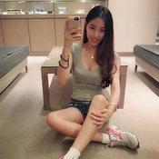 Cheng Jhia-wen