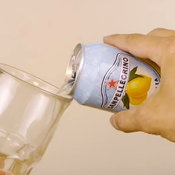 10. ดื่มด่ำความสุขกับเครื่องดื่มเย็นๆ