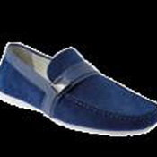Perfect footwear