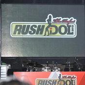 RUSH The Perfect iDol 2013