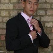 Keni Styles