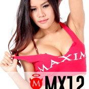แอปเปิ้ล-เปรมระพี เสียงกรสีห์ MX 12