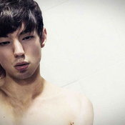 หนุ่มบราซิล ศัลยกรรมหน้าเป็นหนุ่มเกาหลี