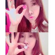 Park Hyun Sun