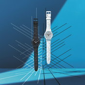 Swatch Listen To Me